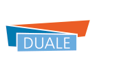 Bündnis Duale Berufsausbildung
