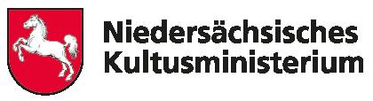 Niedersächsiches Kultusministerium